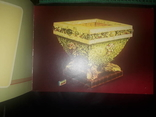 1960 Каталог изделий из янтаря
