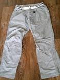 G -Star Raw - фирменные штаны
