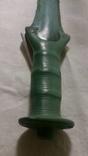 Бронзовый меч 3000 лет photo 2