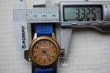 Годинник Timberlend