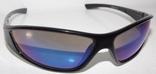 Солнцезащитные спортивные очки