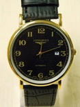 Наручные часы Longines копия