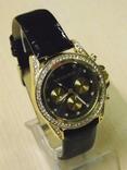 Наручные часы Michail Kors копия