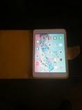 Планшет iPad User МD 537С/А