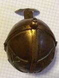 Пасхальное яйцо ХВ Христос Воскрес рамка для иконы фотографии латунь, фото №14