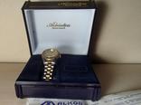 Часы Adriatica Швейцария