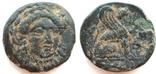 Troas Gergis 4 век до н.э. (69_33)