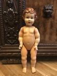 Кукла Целлулоид
