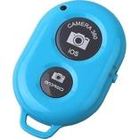 Bluetooth пульт для фотокамеры смартфона photo 1