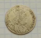 Шестак 1756
