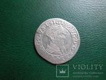 Чворак 1565 год.(Сигизмунд 2 Август) photo 1