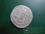Чворак 1565 год.(Сигизмунд 2 Август) photo 3
