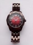 Мужские часы FMDAL646 из США механизм Japan