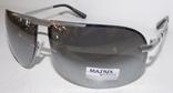 Солнцезащитные очки Matrix Оригинал Зеркалка