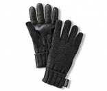 Теплые мужские перчатки Thinsulate Tchibo Германия, размер 8,5 photo 3