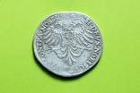 Флорин 1602 год
