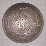 Талер 1625