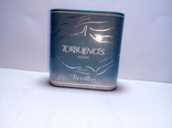 "Parfum "" Turbulences "" 15 ml."