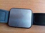 Smartwatch U8 photo 3