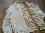Bellaretta - Carletti ( Италия) стильная куртка Италия
