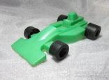 Формула-1 СССР 4 руб 50 коп., фото №2