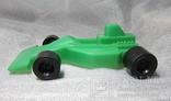 Формула-1 СССР 4 руб 50 коп., фото №3