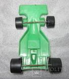 Формула-1 СССР 4 руб 50 коп., фото №7