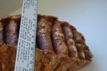 Зуб Мамонта. Полный фрагмент. Вес 6,1кг photo 7