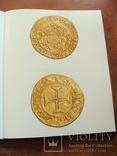 Neuzeitliche Goldmunzen. Современные золотые монеты., фото №9