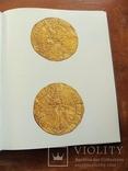 Neuzeitliche Goldmunzen. Современные золотые монеты., фото №10