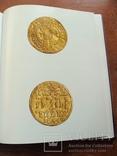 Neuzeitliche Goldmunzen. Современные золотые монеты., фото №12