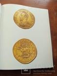 Neuzeitliche Goldmunzen. Современные золотые монеты., фото №13
