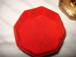 Коробочка, фото №5