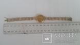 Годинник Doxa Швейцарія, фото №5
