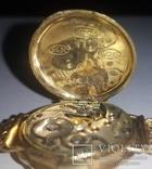 Годинник Doxa Швейцарія, фото №7
