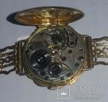 Годинник Doxa Швейцарія, фото №8