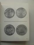 1976 Памятные медали Барштейн, фото №7