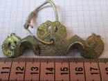 Комплекс жрица(цы) раннеславянской культуры photo 5