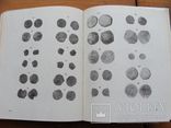 Монетное дело и денежное обращение в Азербайджане ХII-ХV вв. Книга 1. Сейфеддини М.А., фото №9
