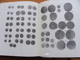Монетное дело и денежное обращение в Азербайджане ХII-ХV вв. Книга 1. Сейфеддини М.А., фото №10