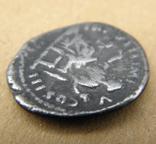Лимесный денарий монета 10 groszy1969 года цена стоимость монеты