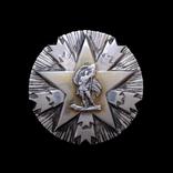 Орден «За Заслуги Перед Народом», Югославия