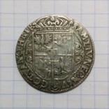 Орт коронный, Сигизмунд III 1624 photo 3