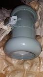 Конденсатори К15У-2 нові 3 шт., фото №3