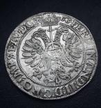 Талер 1633 года photo 2