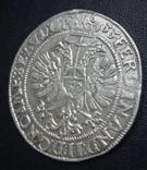 Талер 1633 года photo 3