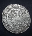 Талер 1633 года photo 5