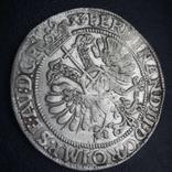 Талер 1633 года photo 7