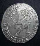 Талер 1633 года photo 9