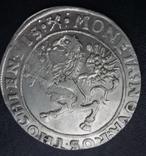Талер 1633 года photo 10